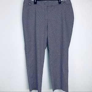 Jones Studio Pants. Size 20W.
